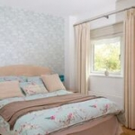 master-bedroom-after