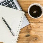 Coffe-Cup-and-notebook
