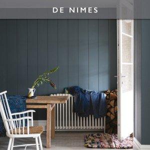 DE-NIMES-Button