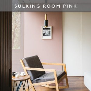 SULKING-ROOM-PINK-Button
