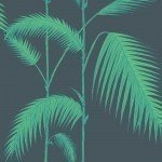 Palm-Leaves-Green-Wallpaper-112-2007