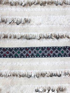 Bohemia-Moroccan-Handira-No.138 detail
